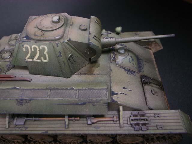 T-70M5